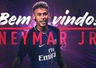 Ivan Dias Marques: A hora de Neymar liderar